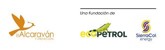 Fundación El Alcaraván